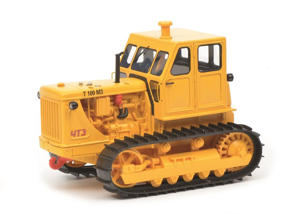 R 09057-1//32 cadenas tractor t100 m3-nuevo Schuco pro